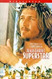 Jesus Christ Superstar [DVD]