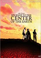 Journey to the Center of the Earth [Import USA Zone 1]