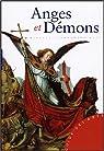 Anges et démons par Giorgi