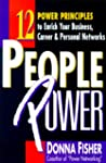 People Power: How to Create a Lifetim...