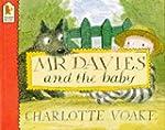 Mr. Davies and the Baby