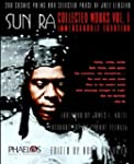 Sun Ra: Collected Works Vol. 1 - Imme...