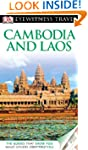 DK Eyewitness Travel Guide: Cambodia...