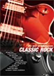 Classic Rock:Best/Musikladen