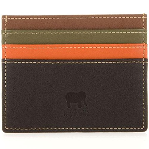leather-oyster-card-holder