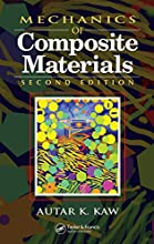 Mechanics of Composite Materials Second Edition Mechanical and Aerospace Engineering Series
