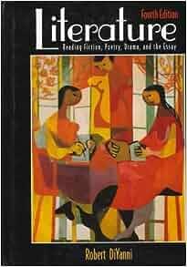Semantics Reading Skills Literature: History & Criticism Literary ...