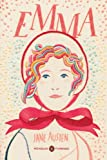 Image of Emma: (Penguin Classics Deluxe Edition)