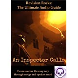 An Inspector Calls: The Ultimate Audio Revision Guide: Revise the Easy Way (Ultimate Audio Guides)by Jeffrey L. Thomas