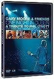 echange, troc One Night in Dublin: A Tribute to Phil Lynott [Import USA Zone 1]