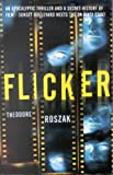 Image of Flicker