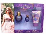 Taylor Swift Wonderstruck Fragrance Gift Set