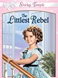 The Littlest Rebel (AIV)