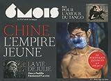 6 Mois - N1: Chine, l'Empire jeune