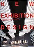 NEW EXHIBITION DESIGN—日本の展示会ブースデザイン集 (Alpha books)
