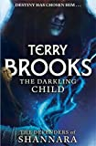 Image of The Darkling Child: The Defenders of Shannara
