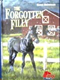 The Forgotten Filly