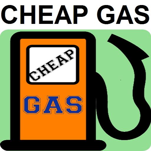 buddy-gets-you-cheapest-gas-prices-free-