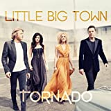 Little Big Town Tornado [VINYL]