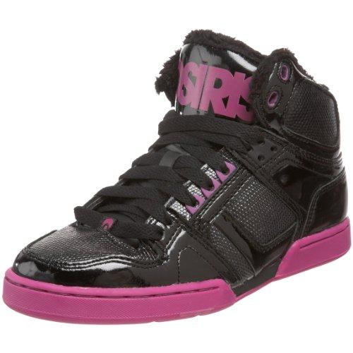 Osiris Women S Nyc  Slm Skate Shoe