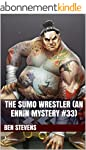 The Sumo Wrestler (An Ennin Mystery #...