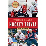 World Class Hockey Trivia