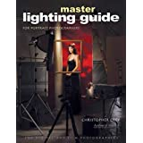 Master Lighting Guide for Portrait Photographers ~ Christopher Grey