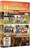 Landfrauenküche - 4. Staffel [2 DVDs]