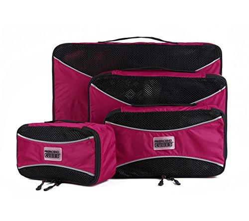 pro-packing-cubes-juego-economico-de-4-organizadores-de-viaje-bolsos-ahorradores-del-30-de-espacio-o