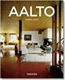 Alvar Aalto, 1898-1976: Paradise for the Man in the Street (Taschen Basic Architecture) (3822835277) by Louna Lahti