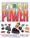 Stone Power