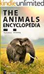 The Big Animals Encyclopedia [illustr...