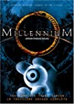Millennium: The Complete Third Season...