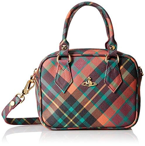 Vivienne-Westwood-Derby-Bag