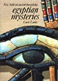 Egyptian Mysteries: New Light on Ancient Knowledge (Art & Imagination)