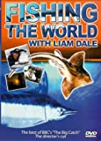 echange, troc Fishing The World
