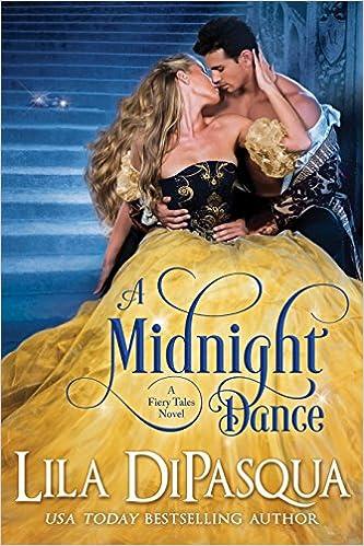 99¢ - A Midnight Dance
