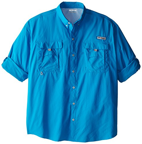 Best columbia fishing shirts 4xl sale and discount for Fishing jerseys for sale