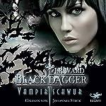 Vampirschwur (Black Dagger 17) | J. R. Ward