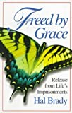 Freed by Grace