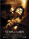 echange, troc Corps à corps [VHS]