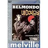 Le Doulospar Jean-Paul Belmondo