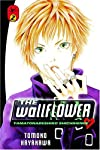 The Wallflower, Volume 2