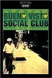 Buena Vista Social Club (Full Screen)