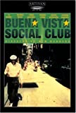 Buena Vista Social Club [DVD] [1999] [Region 1] [US Import] [NTSC]