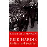 Keir Hardie: Radical and Socialist (Phoenix Giants)by Kenneth Morgan