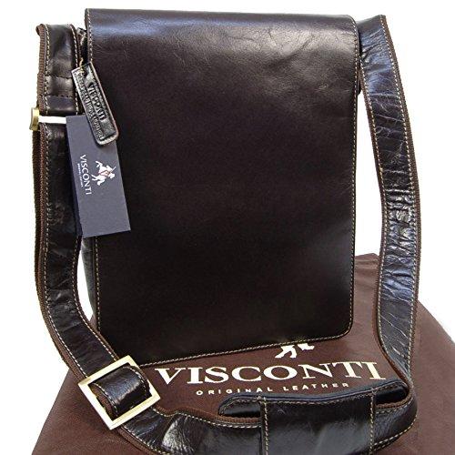visconti-big-leather-organiser-messenger-bag-18410-jasper-mocha-brown