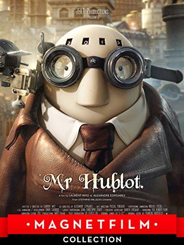 mr-hublot-ov