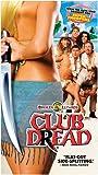 Club-Dread-[VHS]