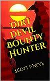 Dirt Devil Bounty Hunter